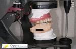 浜松市 インプラント 入れ歯 歯周病 顎関節症