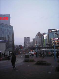 2012-01-15_16-52.jpg